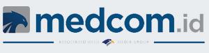 LAMPUNG POST | Medcom.id