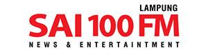 SAI RADIO 100 FM