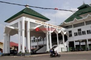 1.909 Jemaah Calon Haji Bandar Lampung Berangkat Mulai 11 Juli
