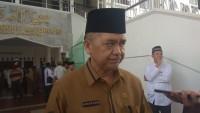 1.911 Calon Jemaah Haji Bandar Lampung Dapat Pembekalan