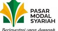 10% Investor Efek Lampung Berbasis Syariah