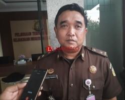 10 Saksi Diperiksa Terkait Kasus Korupsi Dana BOS SMPN 6 Bandar Lampung