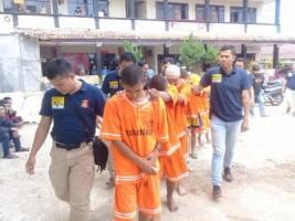 11 Kasus di Lamsel Libatkan Anak-anak