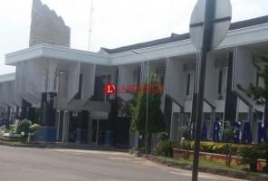 11 Peserta Lelang Jabatan diLampura Lulus Adminstrasi