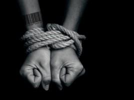 11 WNI Terjerat Perdagangan Manusia di Tiongkok