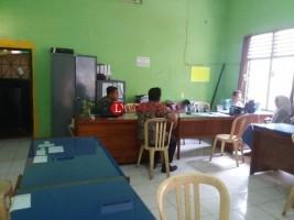 112 Desa di Lampura Telah Realisasikan DD Tahap II
