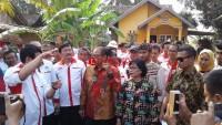 113 Desa Lampung Belum Dialiri Listrik