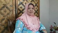 12 Kasus Kekerasan SeksualAnak Terjadi di Lampung