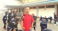 12 Tim Ramaikan Liga Pelajar U-16 Piala Menpora Zona Lamsel