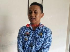 120 Guru Lampung Mengajar Siap Tempatkan di 3T