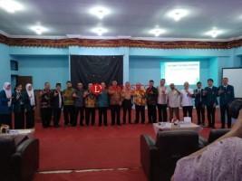 13 Peserta Diterima PMPAP Unila 2018 Mengundurkan Diri