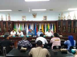 132 Atlet Berprestasi Lampung Dapat Reward