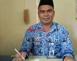 136 Kampung di Way Kanan Sudah Cairkan DD Tahap I