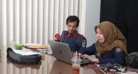 14 Calon Anggota Komisi Informasi Lampung Gugur
