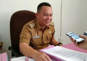 140 Peserta PPPK Pemprov Lampung Lolos Verifikasi Administrasi
