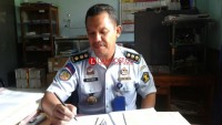 140 Warga Binaan Rutan Sukadana Diusulkan Mendapatkan Remisi HUT RI