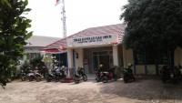 15 IKM Lampura Ikuti Ajang Pameran Harkop Lampung