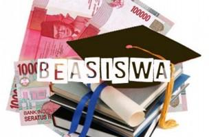 15 Mahasiswa UIN Asal Lamsel Diusulkan Peroleh Beasiswa
