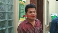 Pelaku Teror Hanya Cari Sensasi dan Sempat ke Mal Kartini