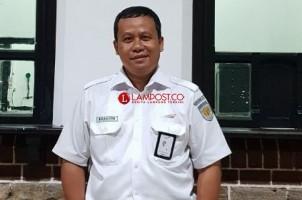 PT KAI Lampung Pastikan Tiket Mudik Sudah Terjual 50 dan 85 Persen