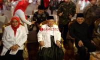 Ketua Kadin dan Ketua Hipmi Masuk Tim Kampanye Jokowi-Ma'ruf, Ini Kata Erick Thohir