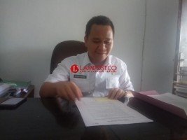 2.817 Peseta akan Ikuti Tes CPNS Formasi Pemprov Lampung