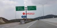 Ini Dia Progres Konstruksi Jalan Tol Trans Sumatera