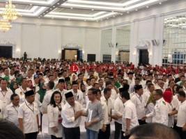 Ini Empat Janji Jokowi untuk Pembangunan Lampung