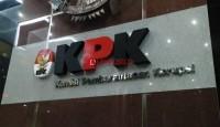 KPK Bidik Proyek Penyediaan Air Minum di  Bandar Lampung