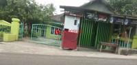 Geram Aksi Asusila Bapak dengan Anak, Warga Geruduk Rumah Tersangka