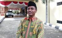 Baznas Targetkan Zakat Tahun Ini Capai Rp25 miliar