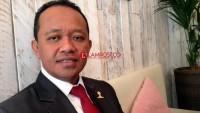 TKN: Dukungan Pengusaha ke Jokowi-Ma'ruf Lebih Besar