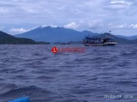Nelayan dan Warga Ketapang Minta Kapal Gunakan Cantrang Ditertibkan