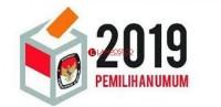 KPU Lamsel Gelar Pemungutan Suara Ulang Satu TPS di Jatiagung