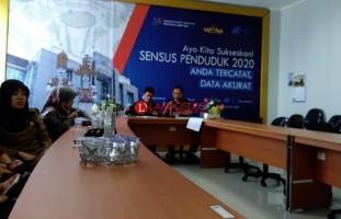 Impor Migas Picu Dalamnya Defisit Neraca Perdagangan