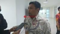 Pemkot Anggarkan Rp2 Miliiar Kepada KPU dan Bawaslu untuk Tahapan Pilwakot