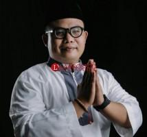 KMND Berharap Pimpinan KPKMencerminkan Sosok yang Baik