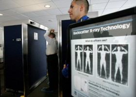 16 Juli, X-Ray akan Dipasang di Bandara Radin Inten II Jelang Keberangkatan Haji