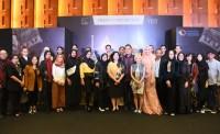 Karya 16 Desainer Indonesia akan Tampil pada Fashion Show di Paris