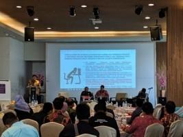 168 PNS Terlibat Korupsi Belum Dipecat