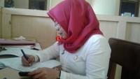 19 Guru PNS di Kabupaten Lamtim Dapat Pembayaran Dana Tunjangan Khusus
