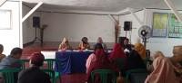 2.000 Sajadah akan Dibagikan di Pawai Gebyar Muharram Pesisir Barat