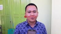 2 Orang Tak Hadir Tes PPPK Pemprov Lampung
