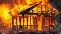 2 Tahun Terakhir, BPBD Bandar Lampung Catat Kerugian Akibat Bencana Kebakaran Miliaran Rupiah