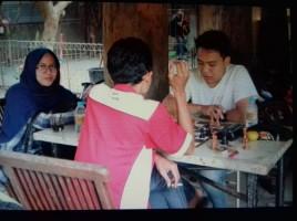 20 Pecatur Lampung Masuk TC Percasi