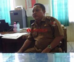 2018, Dokter Praktek Swasta di Lampura Diperbolehkan Obati Pasien TBC