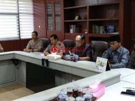 2019, Baznas Lampung Akan Bagikan 50 Beasiswa Pendidikan Perguruan Tinggi