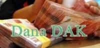 2019, Lambar Dapat Jatah DAK Non Fisik Rp100 Miliar