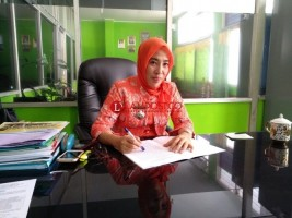 2019, Lampung Ditunjuk Tuan Rumah FL2SN