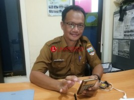 2019, Pemkab Pesisir Barat akan Rehabilitasi 450 Rumah  Warga